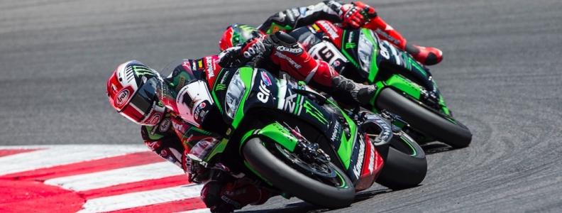 J.Juan Racing